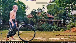 How To Type Bangla With Bijoy Bangla Keyboard - Part 2