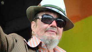 Loser For You Baby - Dr.John (HQ Audio)