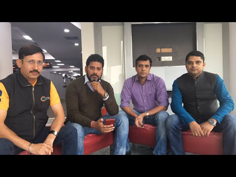 Late Declaration Cost India The Match In Kolkata? India vs Sri Lanka | Sports Tak