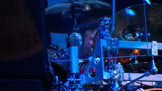 Def Leppard - Slang (Live) [2013]