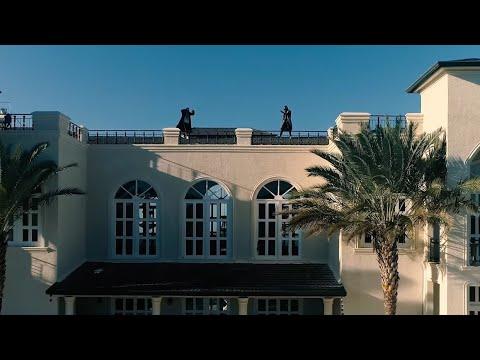 Flow Mafia Ft Maiky - Tamo Bien (Video Oficial)