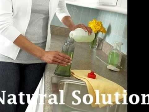 Sustainable Living – Practical Eco-Friendly Tips for Green Living and Self-Sufficiency