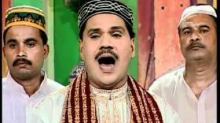 Mubarak Ho Khuda Walo Mahe Ramzan Aaya [Full Song] Ramzan-E-Mubarak Aaya