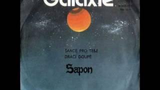 Video Sapon(Cze)-Draci Doupe(1989).wmv
