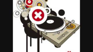 Solan - Gotta Use It (Gorge Remix)