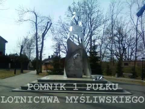 MCPFE kupić na Białorusi
