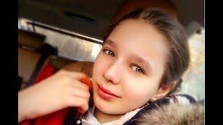 Дочь Юлии Началовой приняла важное решение