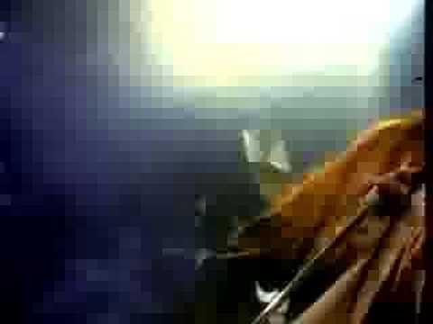 At The Gates - Terminal Spirit Disease (lyrics) online metal music video by AT THE GATES