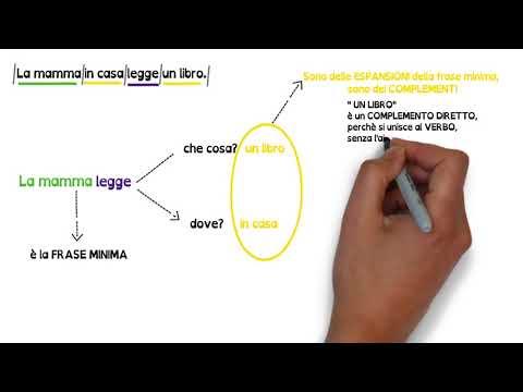 Presentazione di parassiti di batteri 5a classe