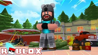 I SPENT 1 MILLION POKE DOLLARS ON MY APARTMENT! | Pokémon Brick Bronze [#97] | ROBLOX