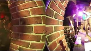 Кукрыниксы - Дороги {360 видео} @ Rosemary 18.11.2017 г.