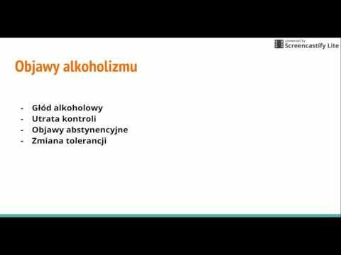 Leczenie alkoholizmu Petersburgu ośrodku