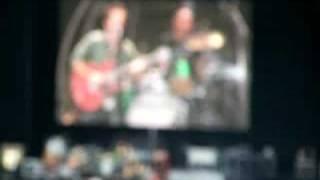 Josh Kelley- Special Company