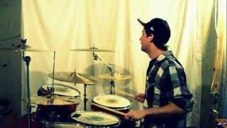 Fake Double Bass Tom Thang