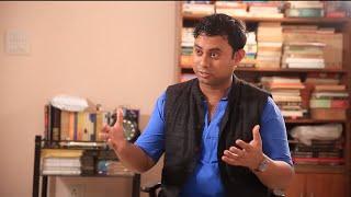 The Kashmir Conundrum Decoded by Hindol Sengupta