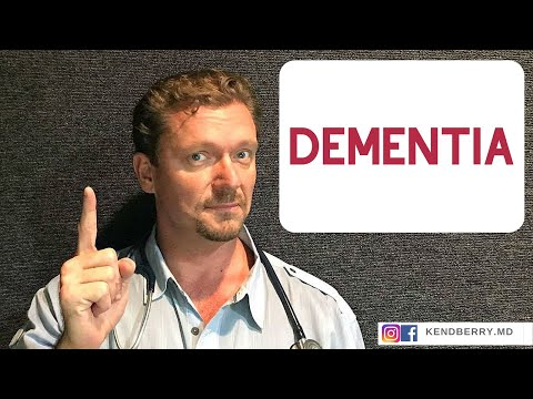 🚑 7 Hacks to Slash Your DEMENTIA Risk (Autophagy/Glymphatics Power!)