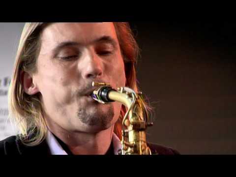 play video:Joris Postumus Quartet in Vrije Geluiden 01