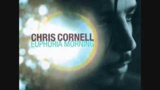 Chris Cornell  Steel Rain