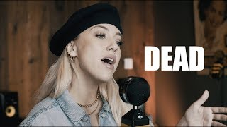 Dead   Madison Beer (Kimberly Fransens Cover)
