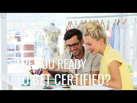 School Yourself in Style with Virtual and Online Career Training ...