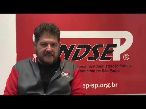 Sergio Antiqueira apresenta os resultados do RSU de 24.10