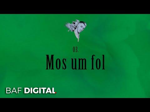 S4MM - MOS UM FOL