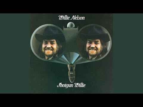 Shotgun Willie