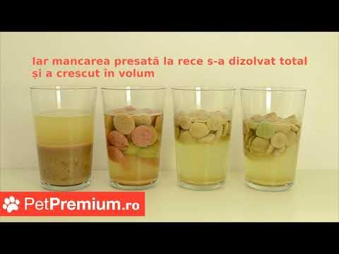 Comprimate de glucozamină cu condroitină