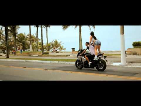 MC Guto - Casal de Luxo (Videoclipe Oficial Kondzilla)