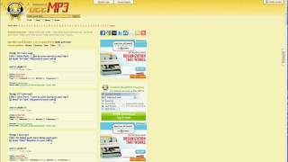 Bee .com Tutorial  Transformice Supported