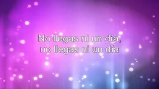 Day too soon - SIA (Subtitulada en español)