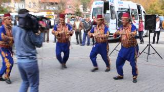 preview picture of video 'Bozkir Ekibi HD'
