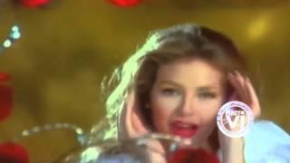 Thalia - Amor  A La Mexicana (VJ Percy Tribal Mexico Remix)