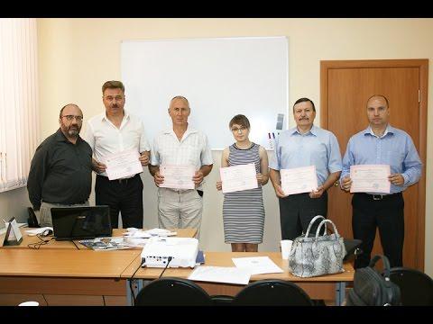 Андрей Лаптев Соблюдение требований охраны труда