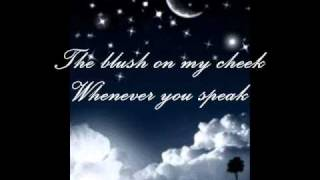 Joni James  - My One And Only Love (With Lyrics)