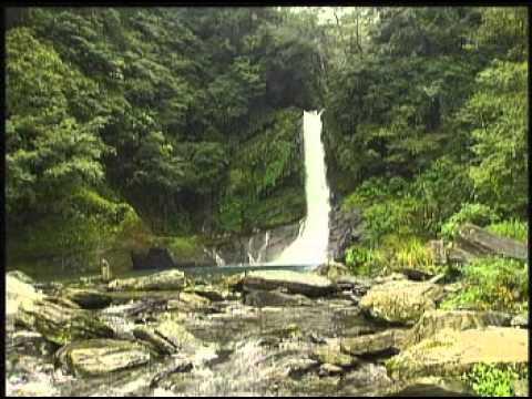 太平山國家森林遊樂區簡介影片(2003)