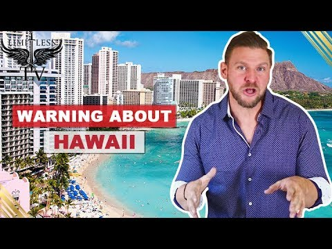 mp4 Real Estate Hawaii, download Real Estate Hawaii video klip Real Estate Hawaii
