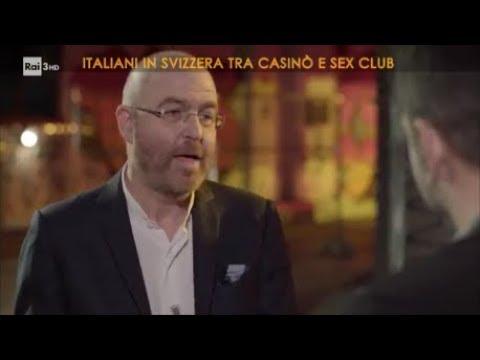 Preservativo e sesso on-line
