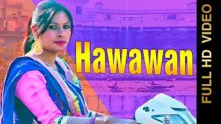 Hawawan  Preet Lalli