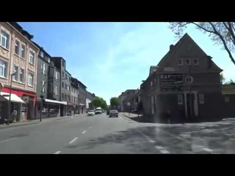 Bergen single handed