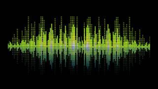 Pound Cake Remix- Meek Mill, Spade-O, Drake & Jay Z
