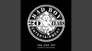 Dem Boyz (2016 Remaster)