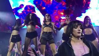 Anitta - Pacha Ibiza 2019 - Sin Miedo, Make It Hot