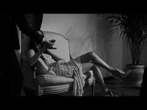 Gentleman - Eau de toilette - Givenchy (30s)