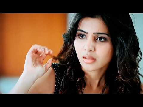 samantha hot scnes from tamil movies