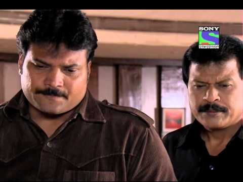 CID - Episode 732 - Raaz Wristband Killer Ka