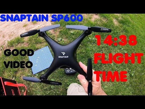 snaptain-sp600-wifi-fpv-drone-with-720p-hd-camera-altitude-hold-great-flight-time
