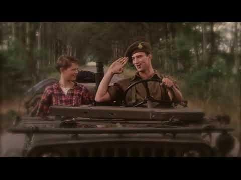 Put Me In a Movie -  Lana Del Rey (Voor een verloren soldaat)