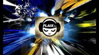 FLAIX FM 2011 Best Compilation - Taringa mp3