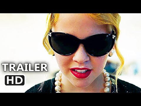 SO B IT Trailer of upcoming Hollywood movie